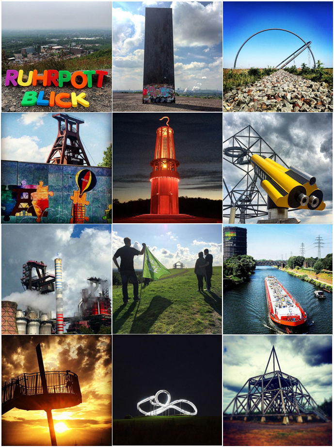 instagram-2015