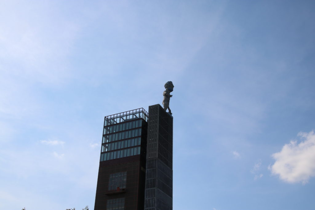 Ruhrbosz09