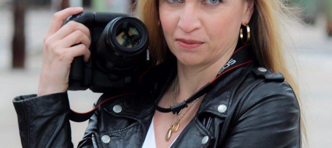 Das Ruhrgebiet lebt und pulsiert – Ulrike Crone im InstaTalk